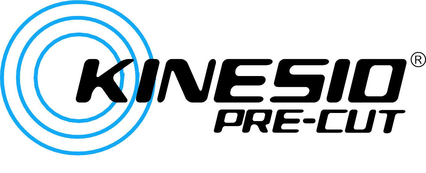 KinesioPrecut logo   Pharmacy Distribution
