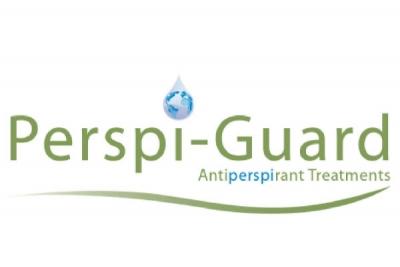 Perspi-guard | LMS