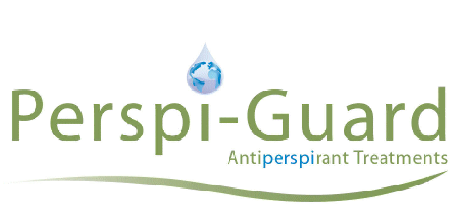 Perspi-Guard logo   Pharmacy Distribution