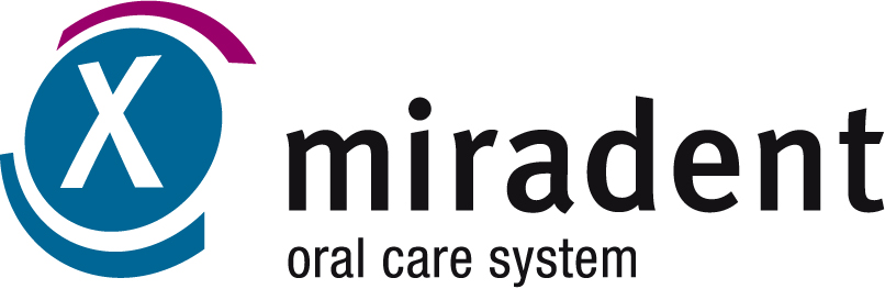 miradent logo | Pharmacy Distribution