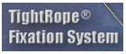 tightrope logo