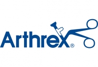 Arthrex - By Lynch Medical Supplies