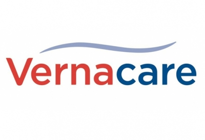 Vernacare - By Lynch Medical Supplies